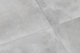 Antislip terrastegels - Trend Grey