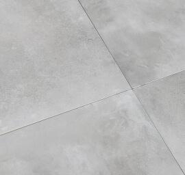 Terrastegels 60x60 - Trend Grey