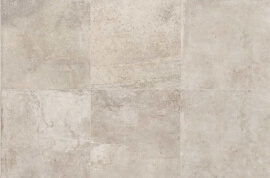 Kalksteen Look vloertegels - Le Reverse Dune Antique