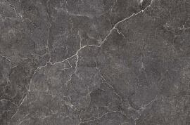 Antraciet vloertegels - Lithos Carbon - Lappato