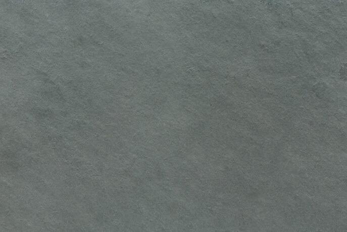 Leisteen terrastegels - Jaddish Green Leisteen (Buiten)