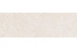 Wandtegels 30x90 - Rockland Bone (wand)