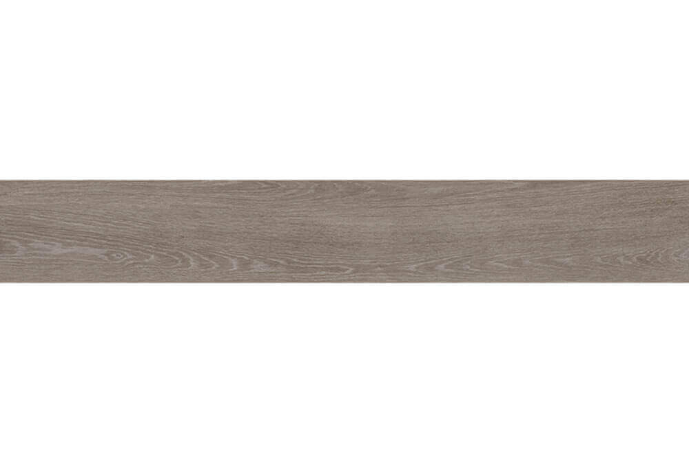 Taupe vloertegels - Tr3nd Fashion Wood Taupe
