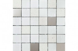 Elements White