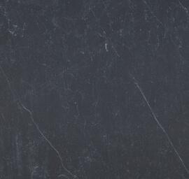 Hardsteen vloertegels - Turks Hardsteen Dark - Soft Finish (Binnen)