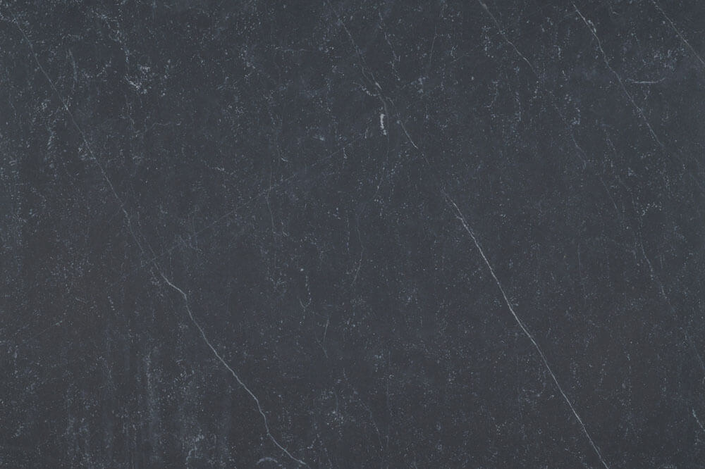 Vloertegels Groot Romaans Verband - Turks Hardsteen Dark - Soft Finish (Binnen)