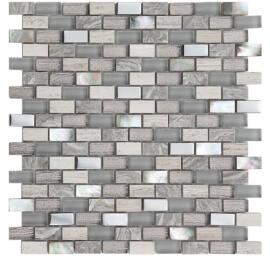 Nacar Stone