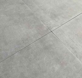 Terrastegels - Rivesto Grey