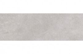 Wandtegels 25x75 - Stown Grey (wand)