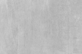 Hoogglans vloertegels - Revstone Cement Krystal