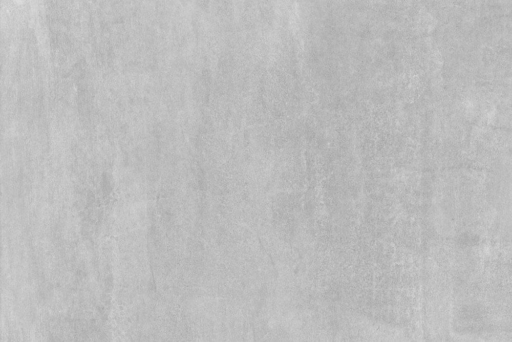 Gepolijste vloertegels - Revstone Cement Krystal