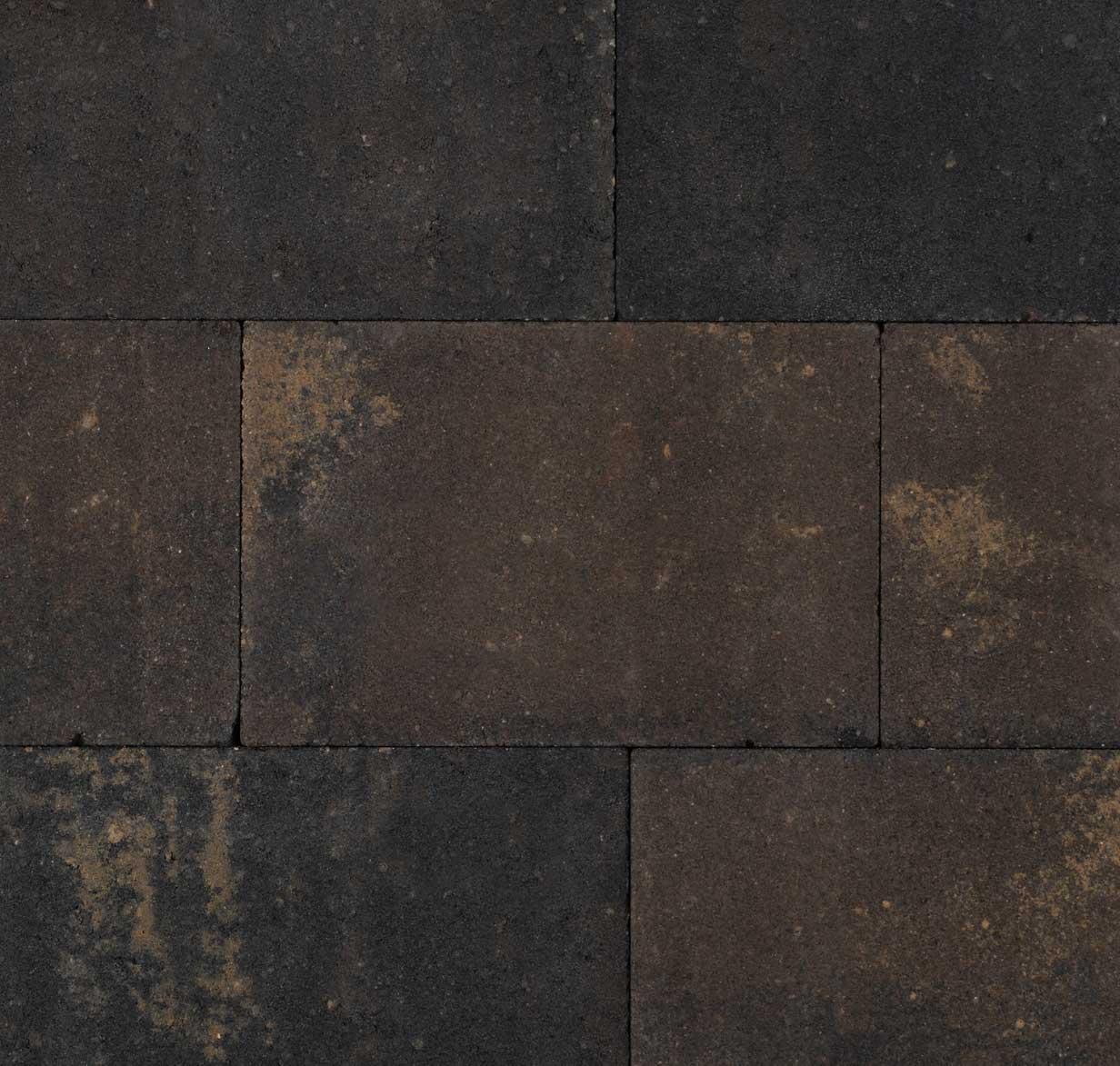 Betontegels 20x30 - Straksteen Chelsea 20x30
