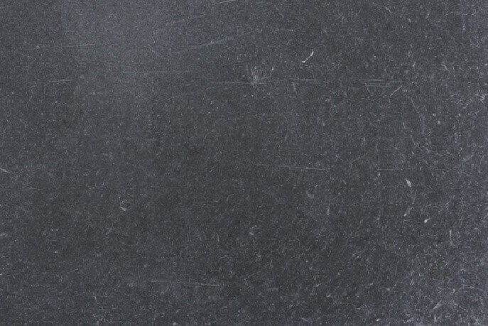 Natuursteen plinten - Desert Black Leisteen Plint
