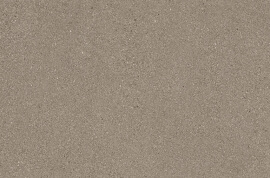 Taupe wandtegels - Grainstone Fine Taupe - Lappato