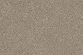 Grainstone Fine Taupe - Lappato
