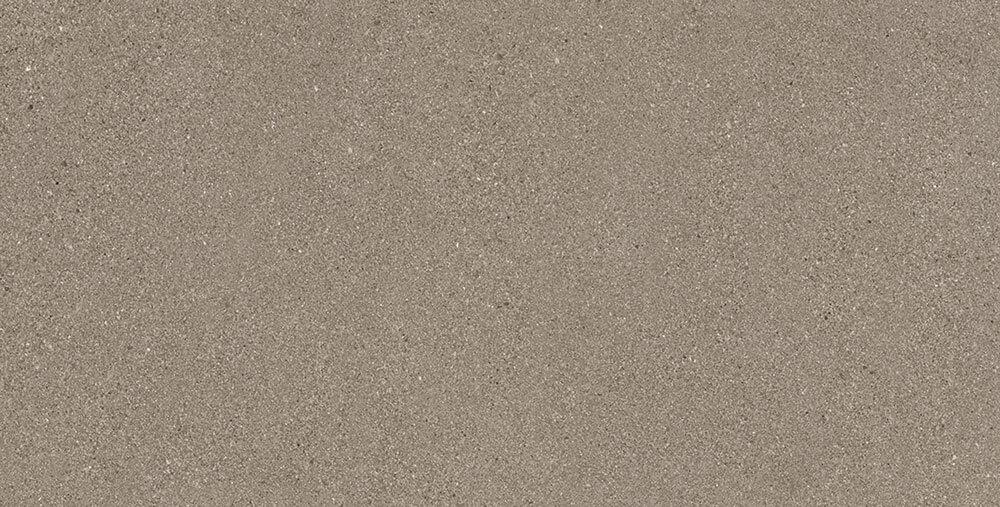 Taupe vloertegels - Grainstone Fine Taupe - Lappato