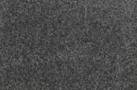 Vijverranden - Vijverrand Basalt - Gebrand & Geborsteld