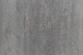 Betontegels 60x60 - Estetico Nature - Vlak