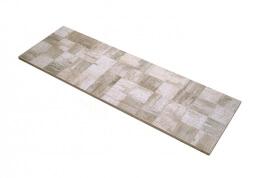 Wandtegels 30x90 - Cover blocks
