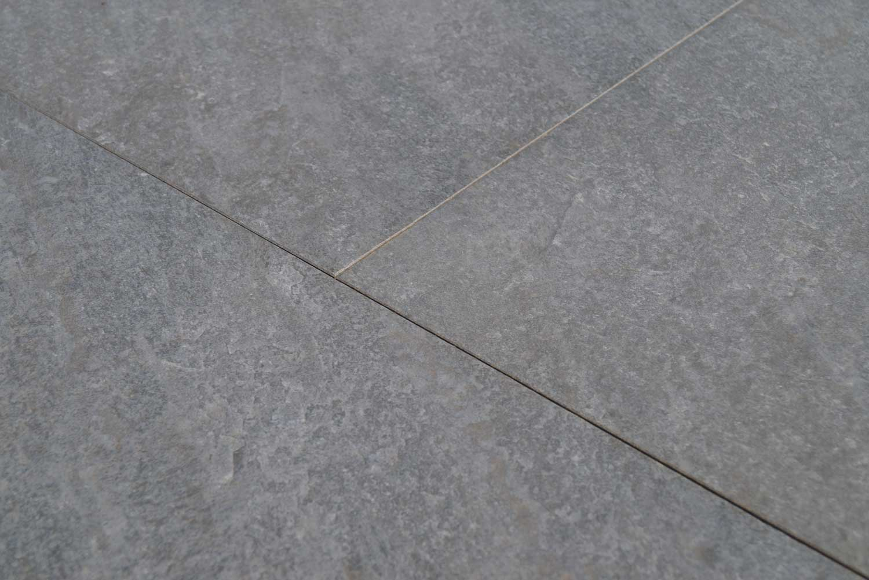 Terrastegels 60x90 - Manhattan Dunkelgrau