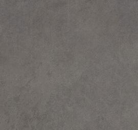 Keramische tegels 3 cm dik - Ultra Mustang