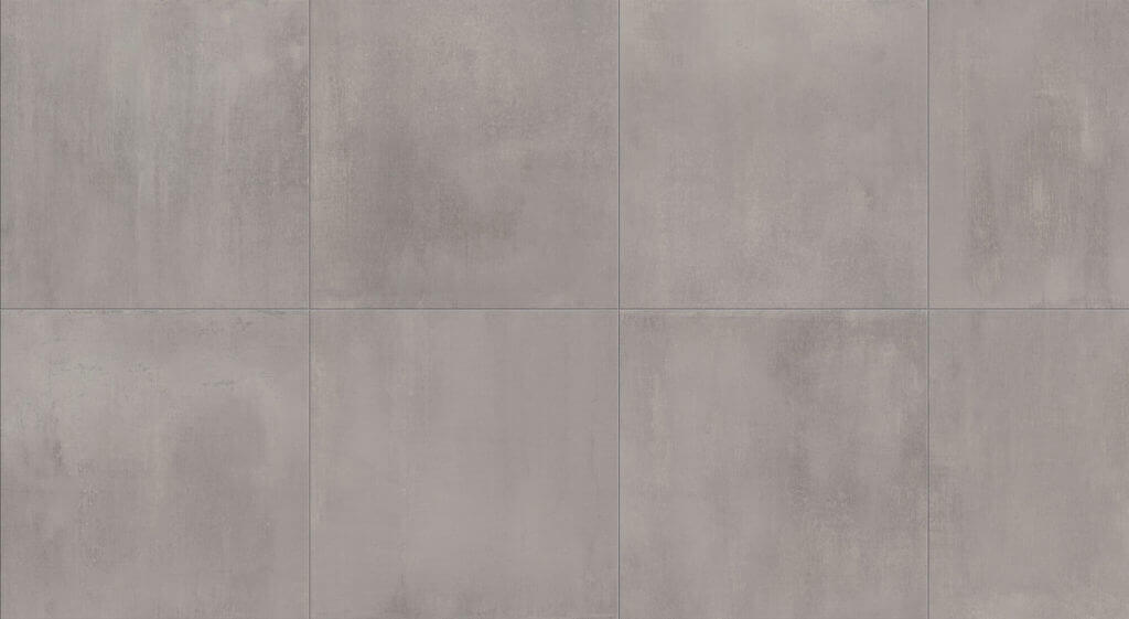 Vloertegels betonlook 90x90 cm - To Be Concrete Corda