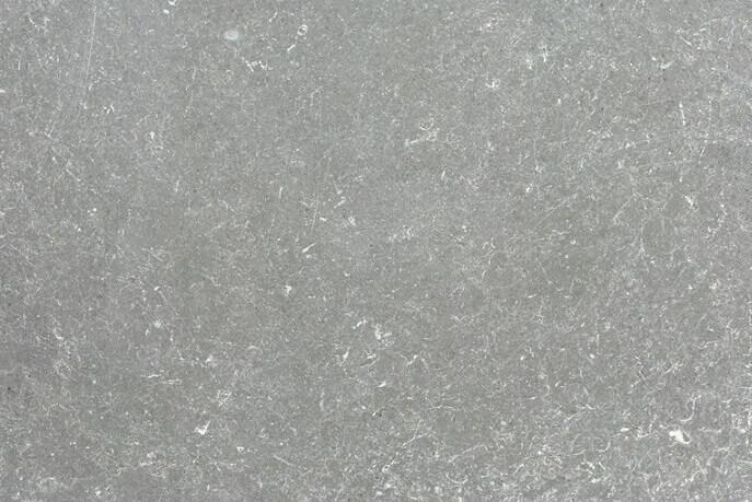 Leisteen wandtegels - Harappa Stone Grey Anticato