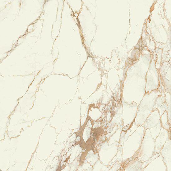 Beige wandtegels - Vanity Macchia Vecchia - Glossy