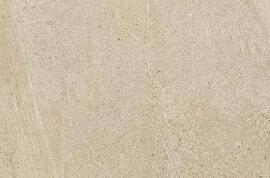 Vloertegels 30x60 - Limestone Amber