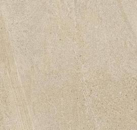 Wandtegels 30x60 - Limestone Amber