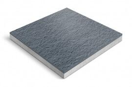 Terrastegels 60x60 - CeraDeco Iris LUX