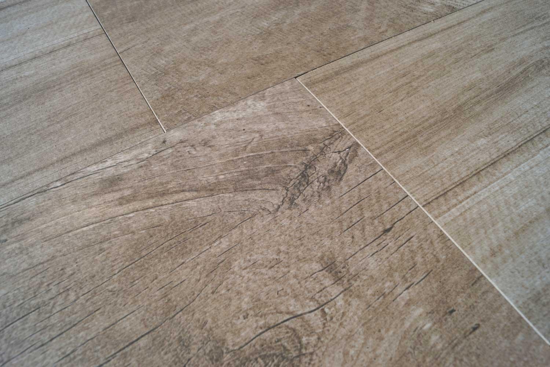 Terrastegels 30x120 - Timberwood Avana