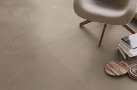 Wandtegels Industrieel Look - Tr3nd Concrete Taupe