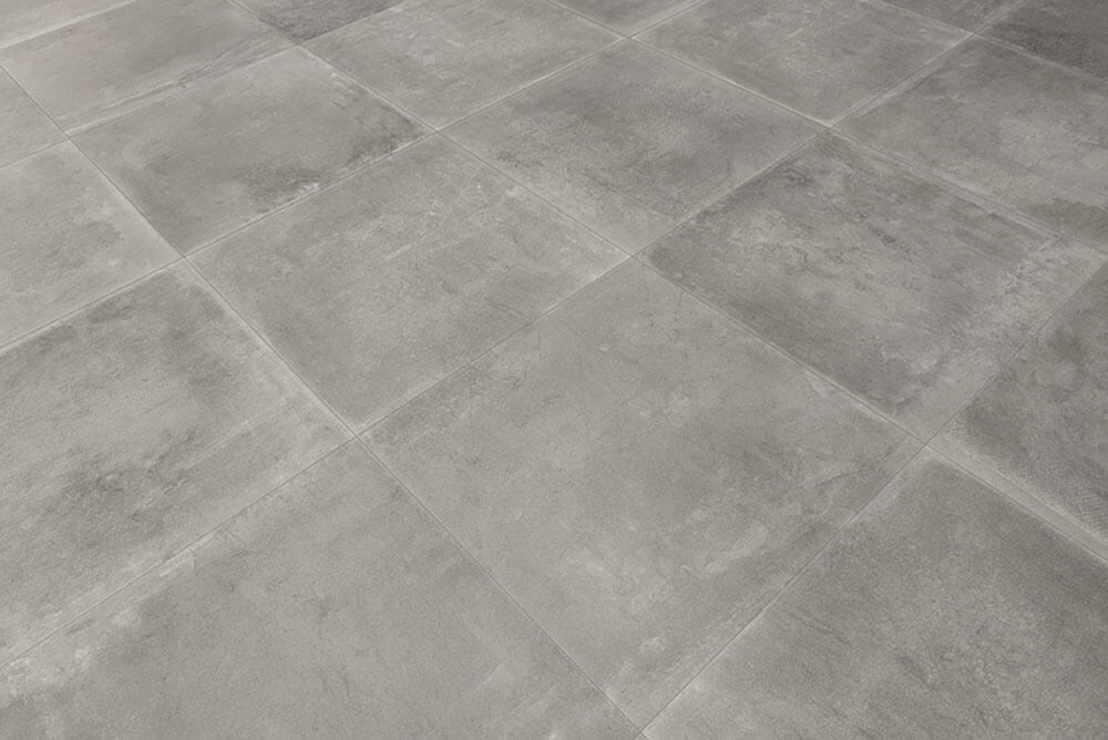 Vloertegels 40x80 - Dust Grey