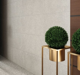 Wandtegels 30x30 - Terrazzo Calce Mini