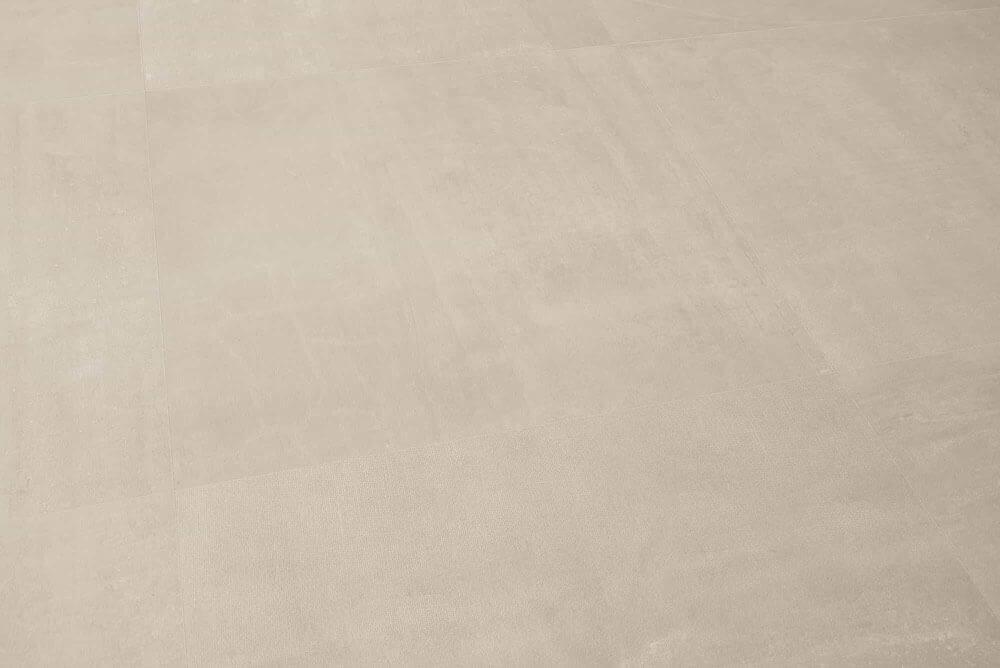 Vloertegels 40x80 - Gesso Taupe Linen