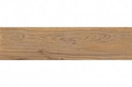 Wandtegels 15x120 - Oliver Curry