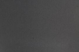 Natuursteen bouwmaterialen - Basalt Muurafdekker - Plat