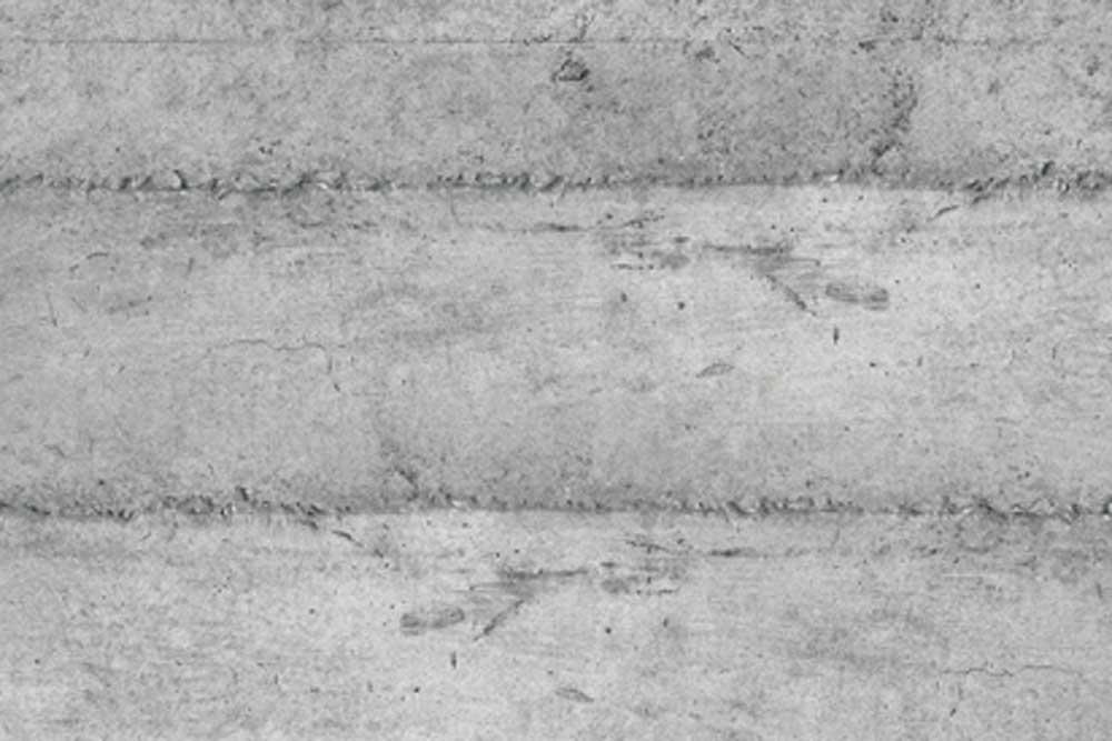 Wandtegels 30x120 - Houtlook Natura Grey
