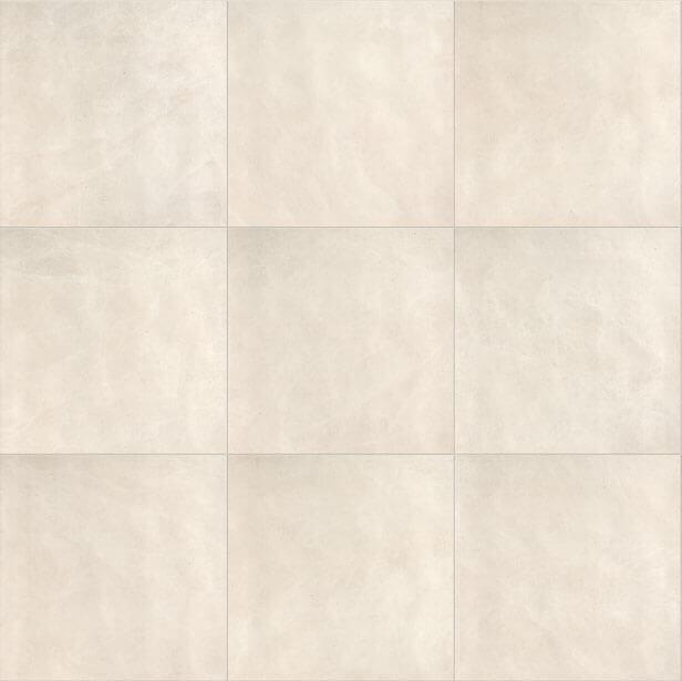 Vloertegels 40x80 - Stone Box Brera