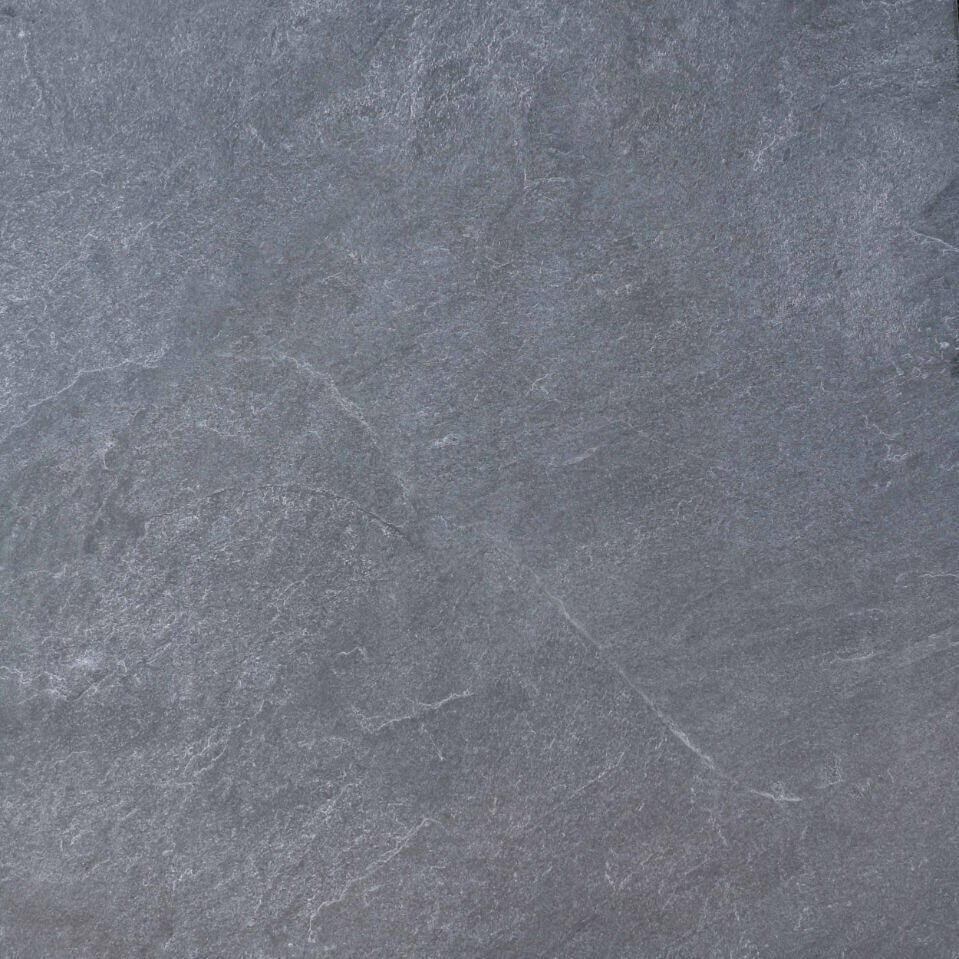 Terrastegels Quartsiet Look - Andes Nero