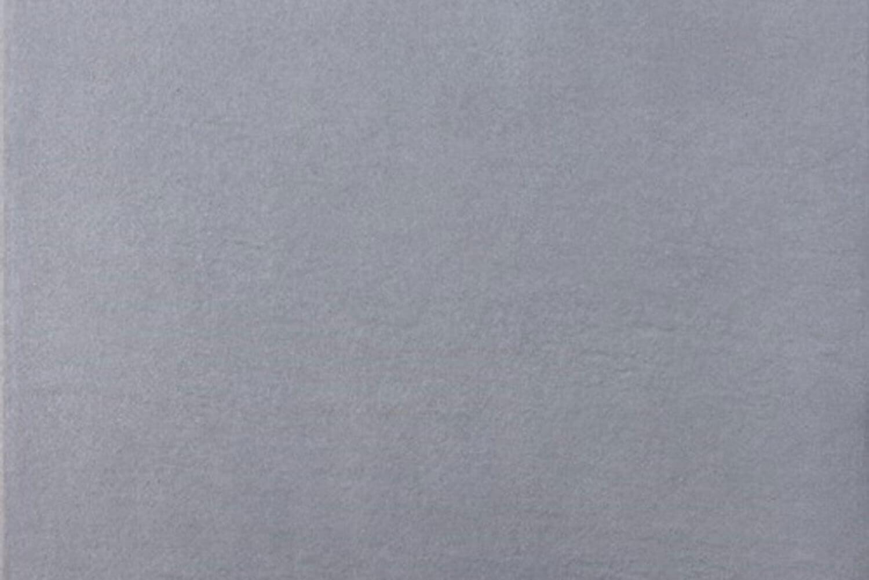 Betontegels 60x60 - Furora Premium Line Zilver