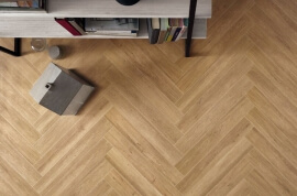 Vloertegels - Naturel Beige