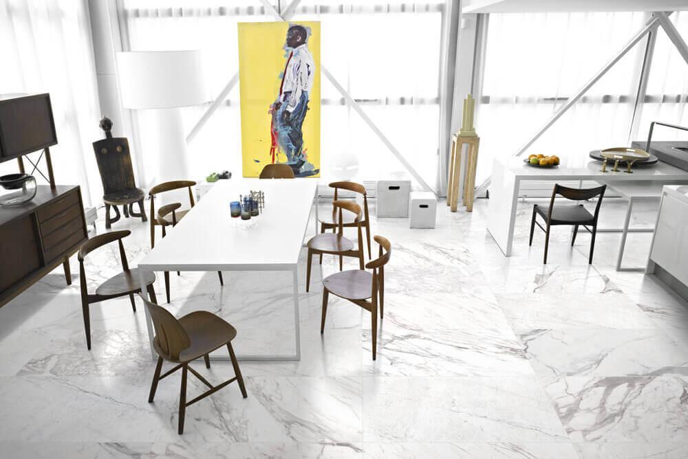 Wandtegels 7,5x60 - Byron Apuano