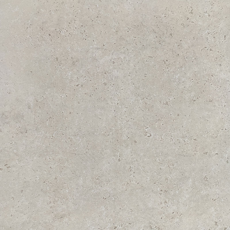 Beige terrastegels - Travertine Light
