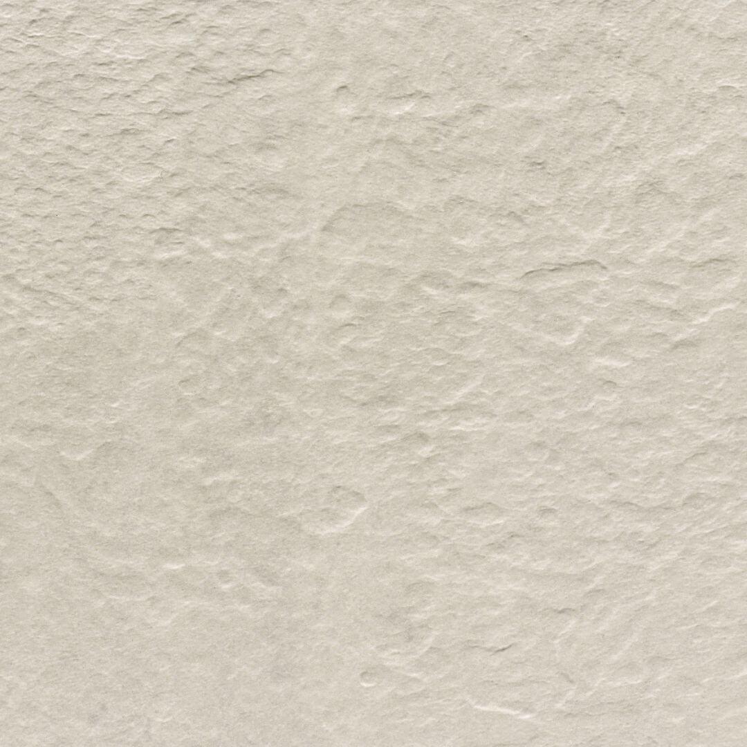 Outlet wandtegels - Progetto Light Grey Rough