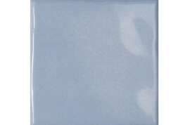 Wandtegels 15x15 - Toile Azul 15x15