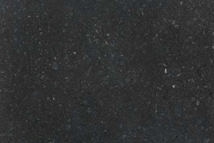 Muurafdekkers - Basalt Muurafdekker - Dakprofiel