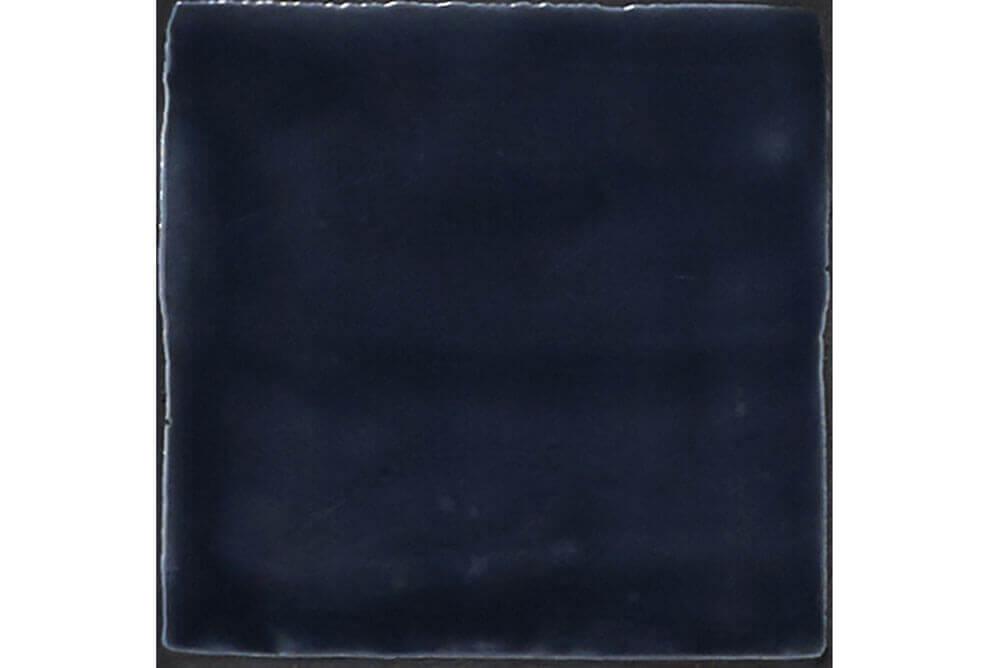 Wandtegels 13x13 - Fes Blu