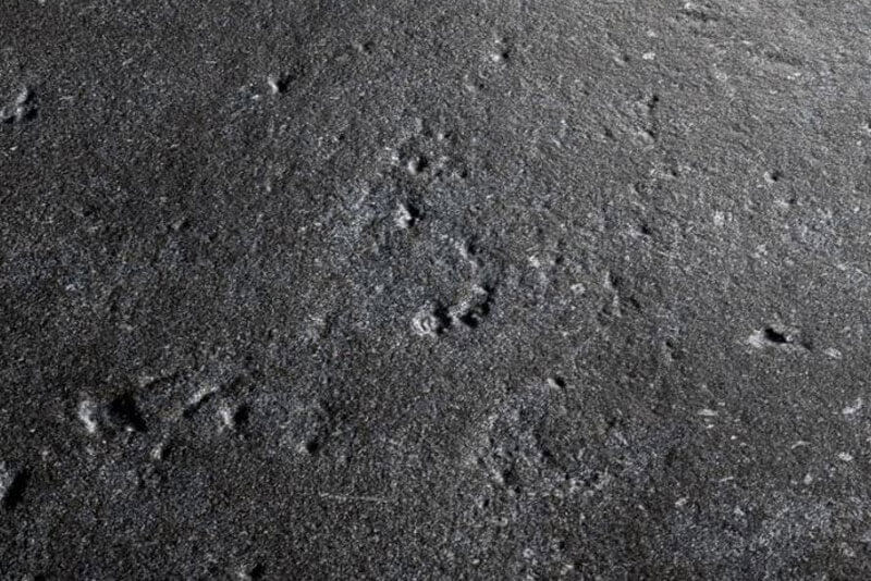 Terrastegels 90x90 - Pierre D'Ardenne Noir (Buiten)